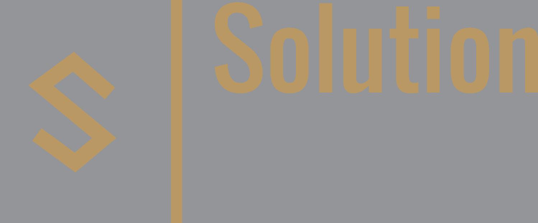 Solution Capital